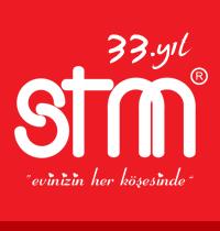 STM Mağazaları